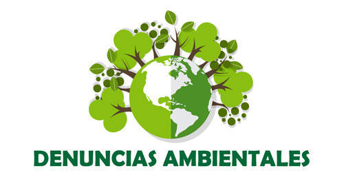 denuncias-ambiental