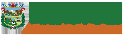 logo-MPLM