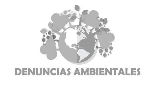 denuncias-ambiental-BN