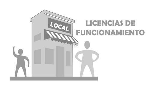 licencia-funcionamiento-BN