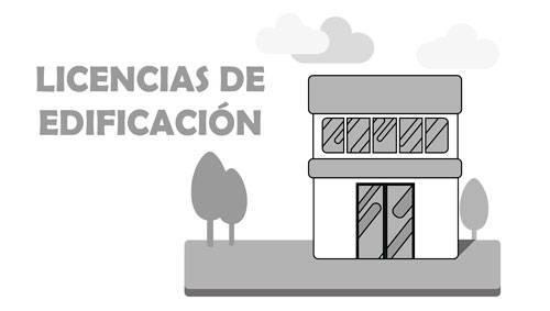 licencias-edificacion-BN